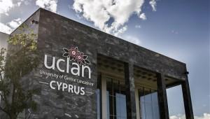 Υποτροφίες 2015 για Μεταπτυχιακά Προγράμματα από το UCLan Cyprus