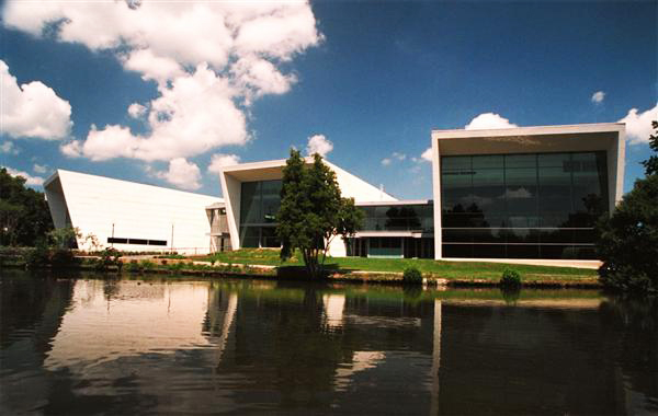 NZ-Waikato-events-center