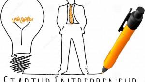ΟΑΕΔ: Όλες οι πληροφορίες για το πρόγραμμα «Επιχειρηματική Ευκαιρία» που επιδοτεί 50 επαγγέλματα