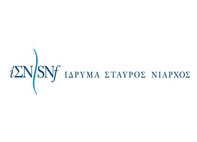 logo_eks_niarx1
