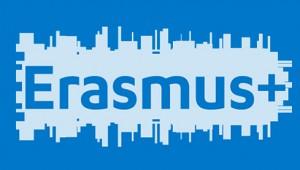 Erasmus+: Το νέο πρόγραμμα της ΕΕ για την εκπαίδευση και κατάρτισης της νεολαίας