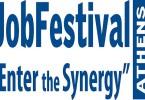 Job-festival2015-logo