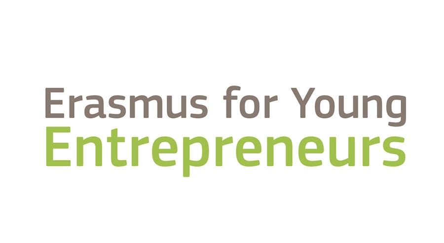 Erasmus: Το ευρωπαϊκό πρόγραμμα ανταλλαγής για επιχειρηματίες