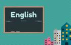 Δωρεάν Εκμάθηση Αγγλικής Γλώσσας