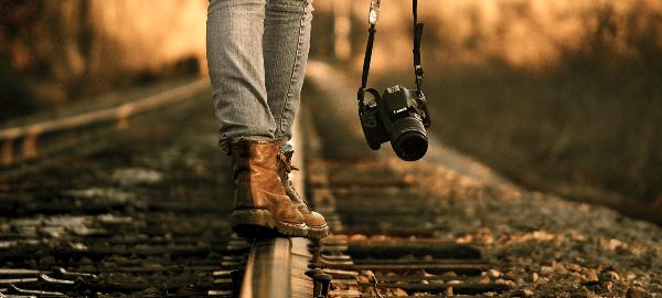 Αποτέλεσμα εικόνας για μαθημάτων φωτογραφίας