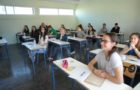 Πανελλήνιες 2017: Θέματα και απαντήσεις στην Αρχαία Ελληνική Γλώσσα και στα Μαθηματικά των ΓΕΛ