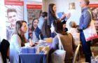Με Εξαιρετική Επιτυχία η Έκθεση Βρετανικών Πανεπιστημίων BRITISH OPENDAYS