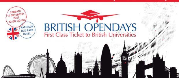 british_opendays